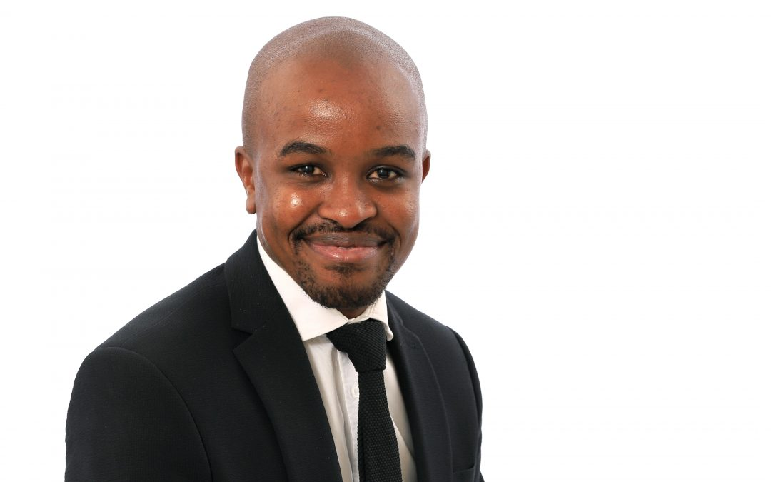 Themba Zimo, 24, Legal