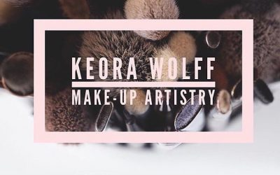Keora Wolff Make-Up Artistry